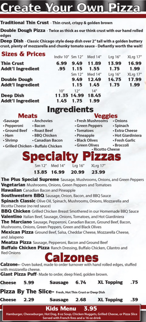 specialtypizza1